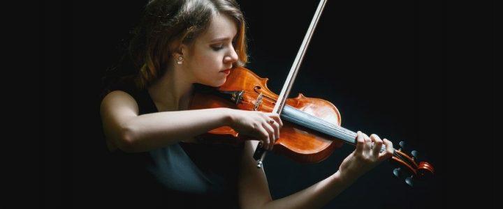 نواختن موسیقی: ۱۳ فایده برای مغز
